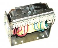 Трансформатор  ТСН-А-1.05 OTIS