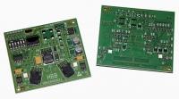 Плата GBA25005D1 HBB OTIS