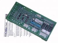 Плата GEA26800AL10 SOM-II OTIS