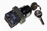Кнопка 3SA8-BG25