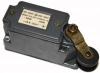 ВП 83-Г23-231