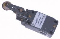 ВП 15 К 21(А)Б-231-54