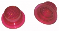 Кнопка-колпачок ВП-31
