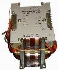 ТС 220-110-24-8