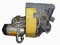 Привод ДК 630кг (МЛЗ)