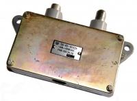ВБ-43-01