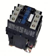 Пускатель Telemecanique LP1 D3201