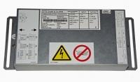 Преобразователь GBA24350BH10 OTIS