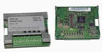 Danfoss MCB 102