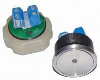 Кнопка КЛ-300-039 OTIS