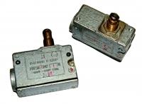 МП-2301