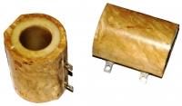 Катушка контактора МК-1-20Д/110