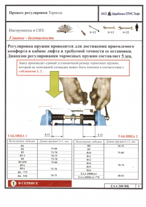 ZAA330AP1 Электромагнит