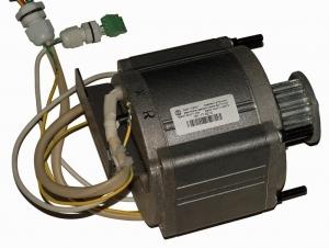 Электродвигатель привода ДСТ112-Л МЖИГ.654111.005