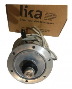 Lika 158S-H-1024BCU410RL4,5/S707A KONE