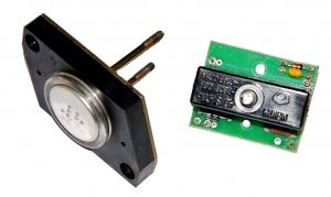 Кнопка-Модуль ВП2-1/ПЛП4-ХХ