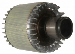Ротор ZAA20002R3