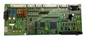 Плата OTIS MCB3X GCA26800KV3