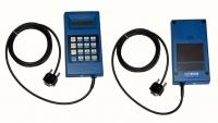 Программатор GAA21750AK3 Service Tool
