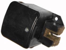 Смазывающее устройство FAA435C1 d-6 OTIS