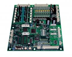 Плата NDA20401AAA00 LСB-II OTIS