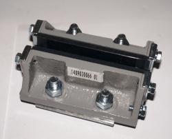 Башмак DEK3R54028 Sigma