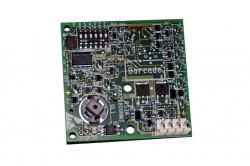 Плата B9693C3 RS-3А OTIS