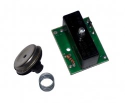 Кнопка-Модуль ПЛВ4-1