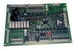Плата GBA21230F1 LB-II OTIS