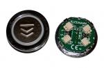 Кнопка-Модуль KLEEMANN