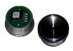 Кнопка-модуль ZAA25090AS2 KM-1-10 OTIS
