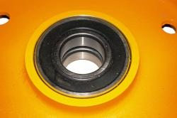 Отводной блок FO263BE1 400х5х10