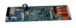 Плата GAA26800MD2 OTIS