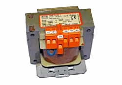 Трансформатор GBA225HY1 OTIS
