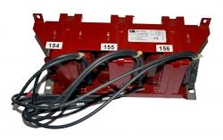 Трансформатор GAA234CN1 BLOCK OTIS