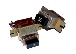 Кнопка-начинка ПЛ-53