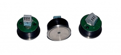 Кнопка КЛ-UL-035-02 OTIS