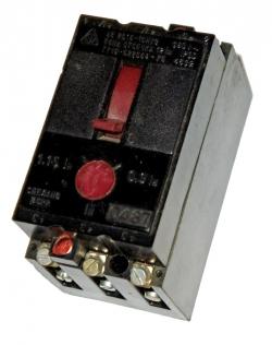 АЕ 2036ММ-10Н-00 - 25А