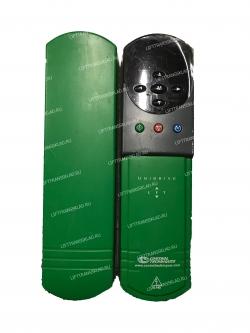 Частотный преобразователь Control Techniques UNI2402 7.5 кВт unidrive