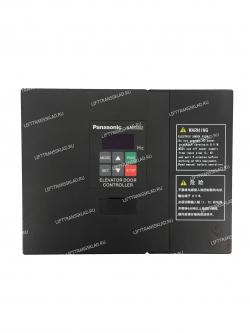 Блок Управления Приводом Дверей  PANASONIC AAD03020DKT01
