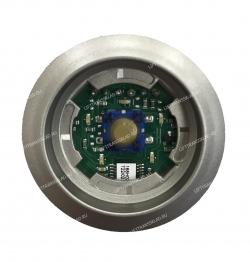 Модуль кнопочный KONE KM804342G06 50015167H01