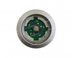 Модуль кнопочный KONE F2KFB2 d3  KM772903H05