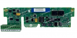 Плата интерфейсная имп датчика ATV71 VW3A3409 UNIVERSAL Schneider Electric