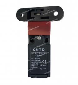 Концевой выключатель CNTD CZ-93C