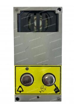 Переговорное устройство FAA512AC7 OTIS