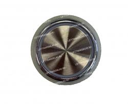 Кнопка модуль A4N59620S03 A4J9819S03