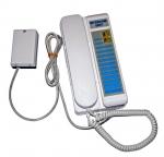 Переговорное устройство AEG 06C612