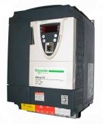 Altivar 71 15 kW - 20HP