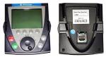 Altivar VW3A1101 графический терминал