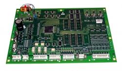 Плата GHA21270A1 RCB-II OTIS